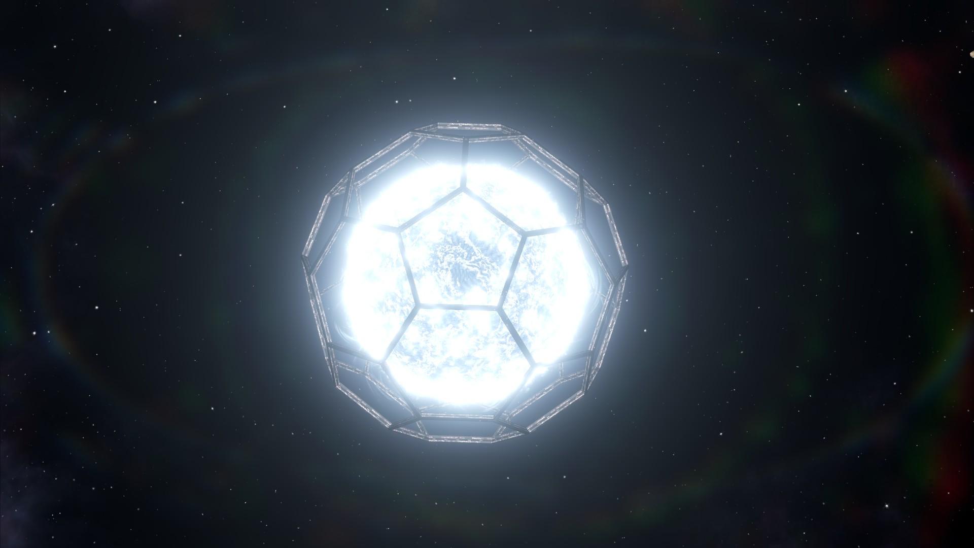 Dyson sphere stellaris предмоторный фильтр для dyson dc62 купить